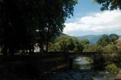 Río Urola