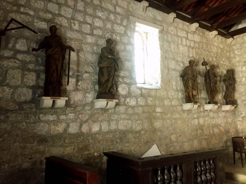 5- iglesia todos los santos_Fotor