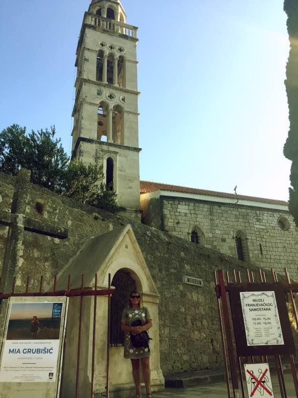 3-monasterio-franciscano_Fotor