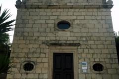 2-glesia-de-nuestra-senora-estrella-de-mar_Fotor