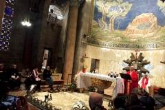 iglesia de las naciones 1_Fotor
