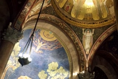 iglesia de las naciones 2_Fotor