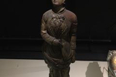 Museo de Usuahia