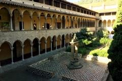 monasterio 4_Fotor