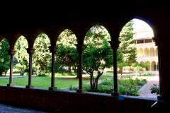 monasterio 8_Fotor