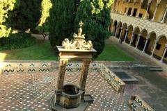 monasterio pozo1_Fotor