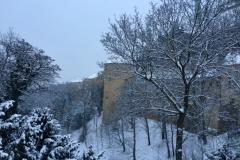 colina-nevadar