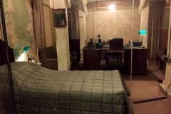 dormitorio-de-winston_Fotor
