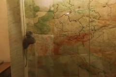 mapas-marcados-con-chinches