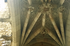 misterio de la calavera - masoneria