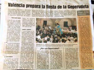 recote diario dia de la geperudeta_Fotor