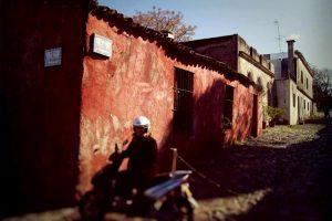 la-calle-de-los-suspiros-1024x681_Fotor