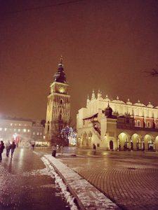 centro-historico-cracovia_1
