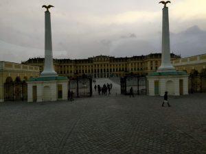 viena-palacio-de-sissi