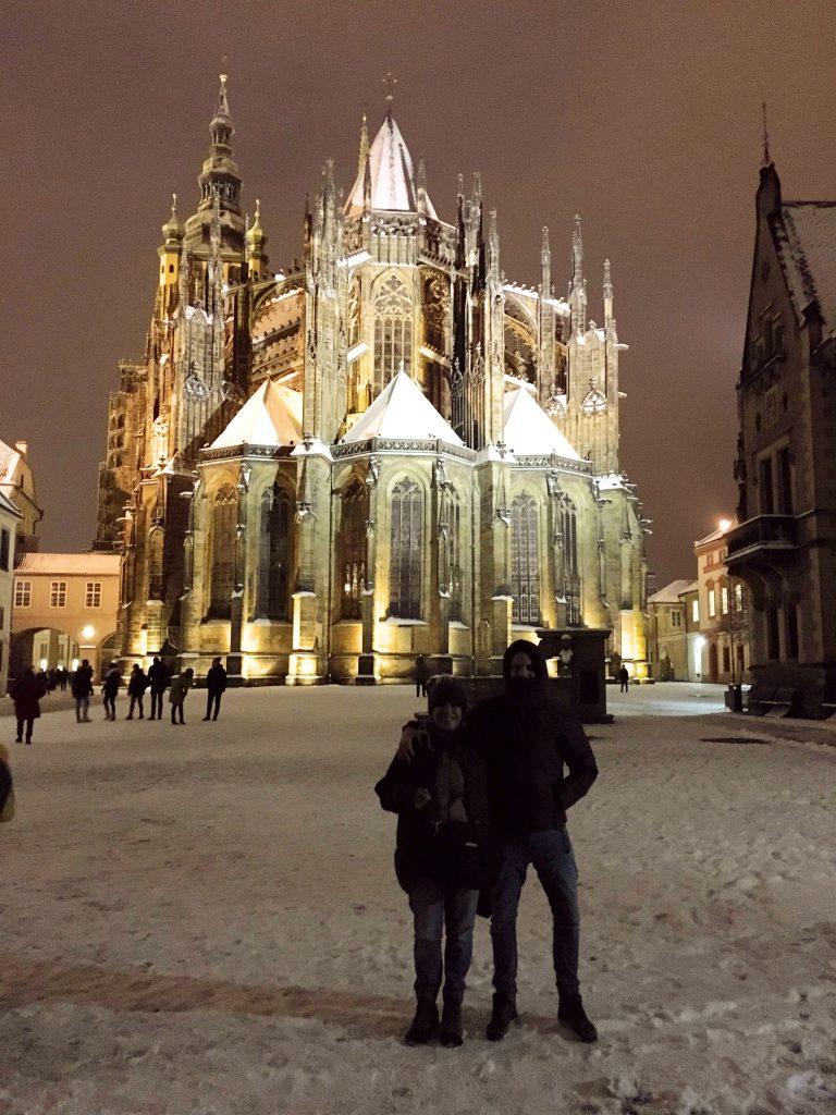 catedral-de-san-vito_