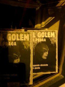 golem03
