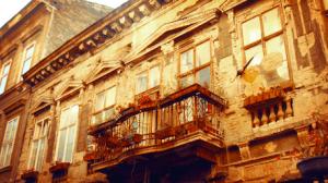 los bares de ruina en budapest_1