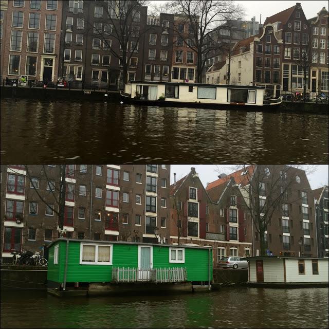 collage_casas-flotantes