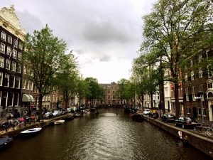 amsterdam 1_1
