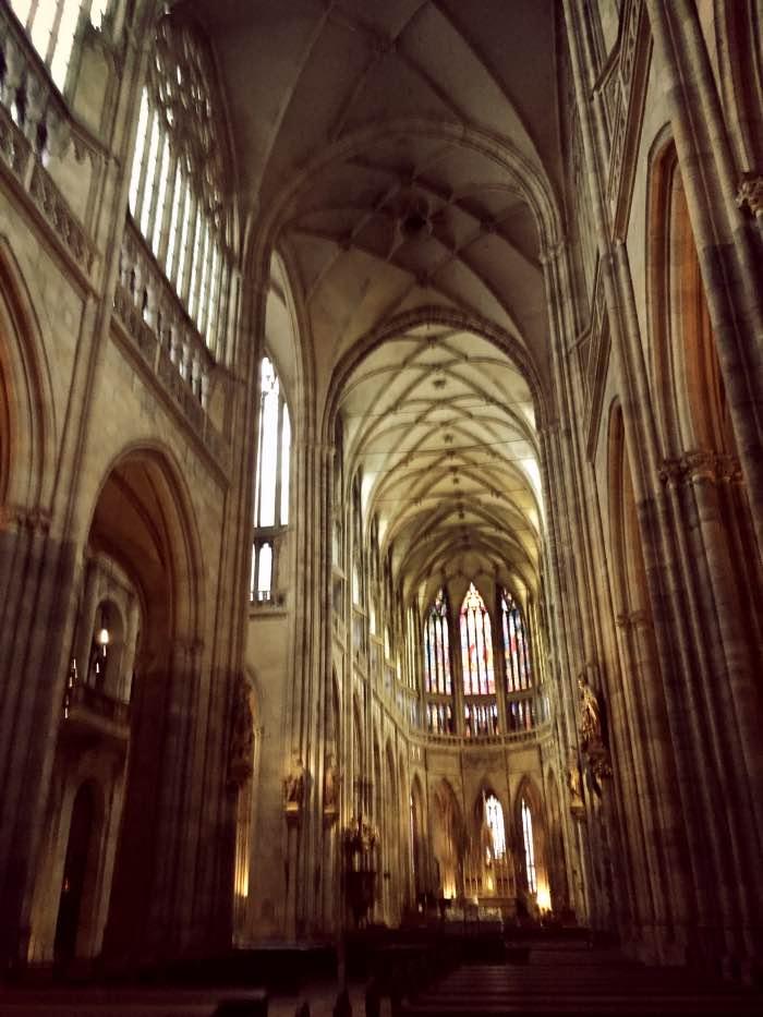 catedral de san vito_Fotor