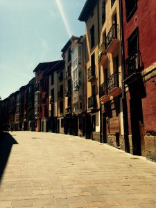 IMG_5749_pais vasco