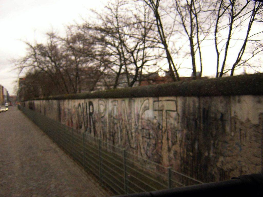 Muro de berlín_1