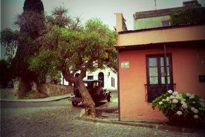 22- colonia_Fotor