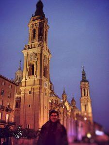 2- Basilica del Pilar- 2_X