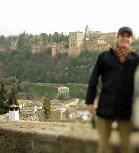 Copia de Vista panpramica La Alahambra- Granada-Andalucia_1