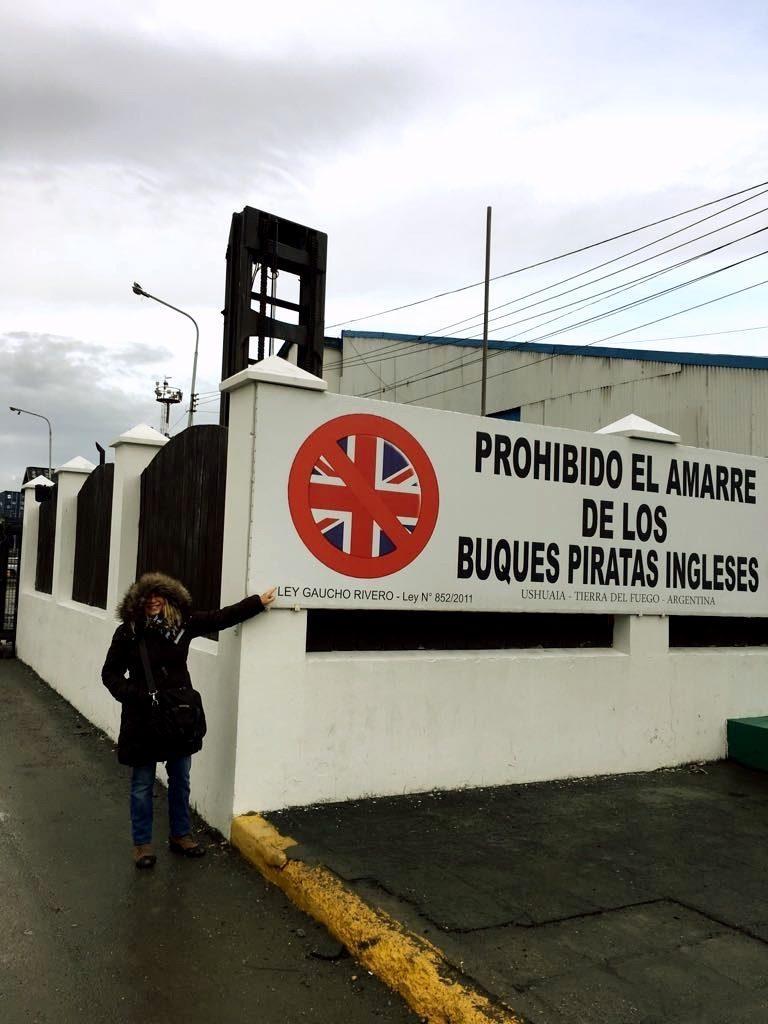 ley gaucho rivera_2