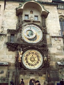 1 reloj