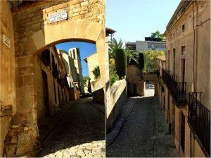 Collage_Fotor casas