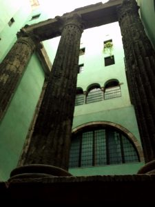 columnas 2_Fotor