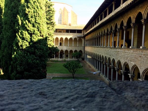 monasterio 5_Fotor