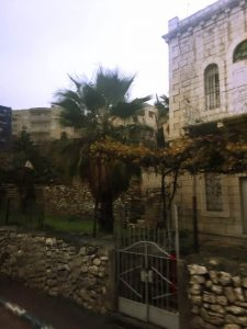 Belen- Palestina