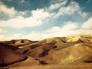 desierto_2