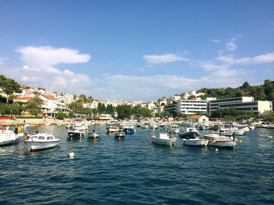 puerto hvar_Fotor