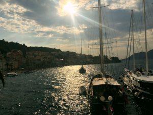 puerto 1_Fotor