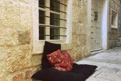 almohadoes 5_Fotor
