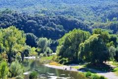 Rio Fluvia
