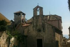 4- iglesia_Fotor