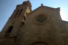 7- casco historico_Fotor