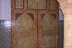 puerta hotekl