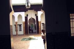 15-museo-marroqui-dentro-de-la-casbah_Fotor