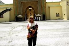 17-Palacio-Real-de-Rabat-guardias-reales_Fotor_Fotor