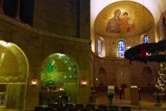 abadia dormicion 3