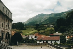 PUEBLO DE AZPEITIA