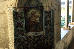 monasterio 2_Fotor