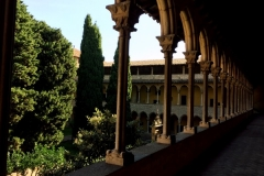monasterio 3_Fotor