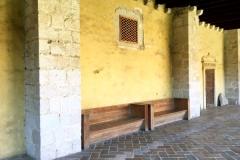 monasterio 6_Fotor